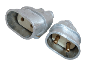 Stecker für Diesel