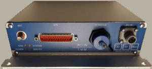 IRCON Telematikmodul