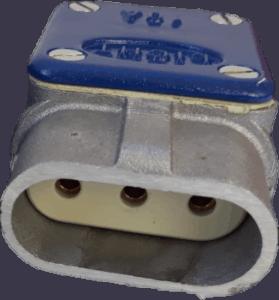 Stecker für AdBlue
