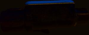 Stecker 3pol Adblue seitlich
