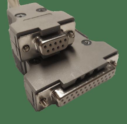 Kabel CP340